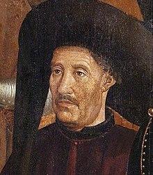 Henry the Navigator1.jpg