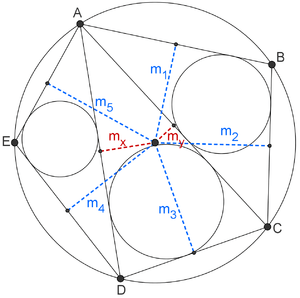 Japanese-theorem-m1-m5.png