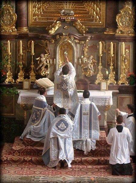 File:Missa tridentina 002.jpg