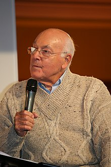 MurrayWalkerAutosportInternational2009.jpg
