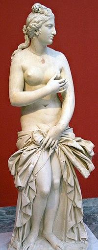 NAMA Aphrodite Syracuse.jpg