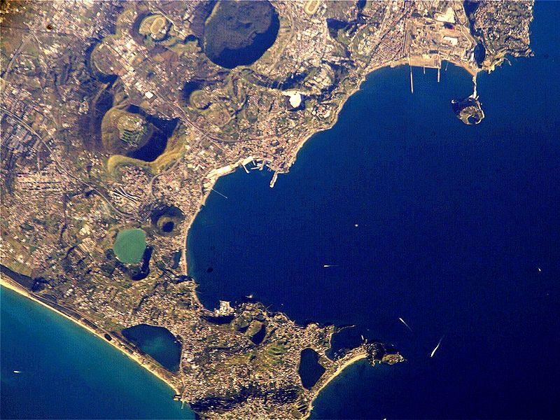 File:Pozzuoli NASA ISS004-E-5376 modified.jpg