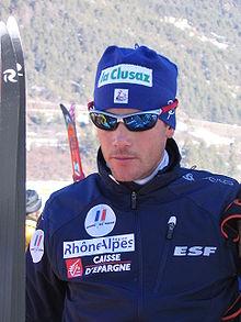 Sport En Pays De Savoie Wikipdia
