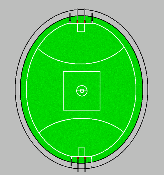 Archivo:Afl stadium.PNG