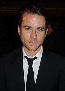 Christian Campbell Wikipedia