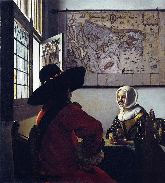 Datei:Jan Vermeer van Delft 023.jpg