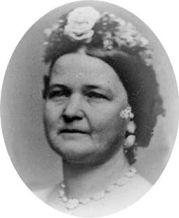MaryToddLincoln