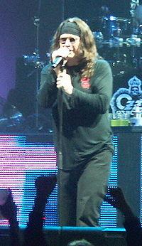 Ozzy Osbourne Wikipedia La Enciclopedia Libre