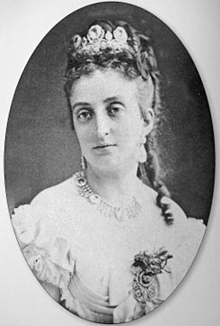 Princess Marie Isabelle of Orléans, Countess of Paris.jpg