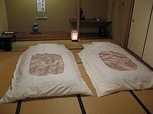 Risultati immagini per futon