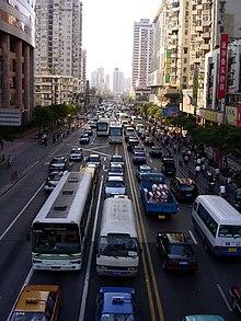 Street - Wikipedia