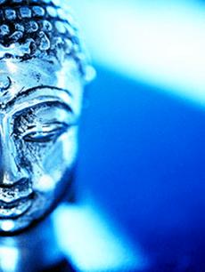 Siddhartha Gautama Buddha portrait.PNG