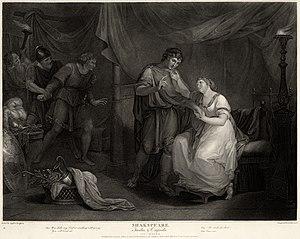 Troilus A Kressida Wikipedie