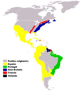 https://i1.wp.com/upload.wikimedia.org/wikipedia/commons/thumb/0/04/Colonias_europea_en_Am%C3%A9rica_siglo_XVI-XVIII.png/280px-Colonias_europea_en_Am%C3%A9rica_siglo_XVI-XVIII.png