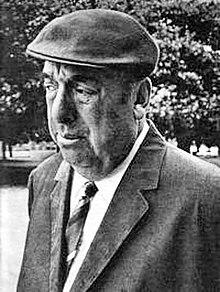 Neftali Ricardo Reyes Basoalto