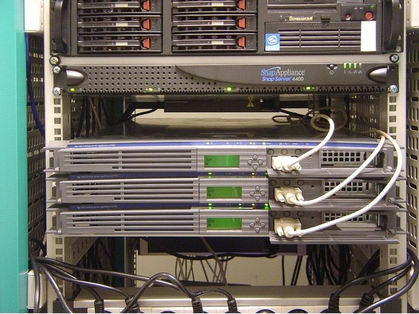 Image result for internet servers and network