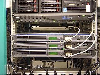 Service d'hébergement Web Service d'hébergement de sites Web