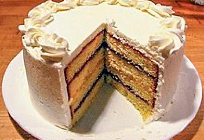 Cake Wikipedia