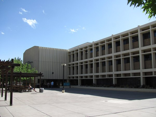 File:Basic Medical Sciences Building, School of Medicine ...