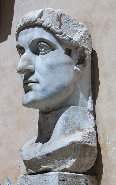 Датотека:Constantine Musei Capitolini.jpg
