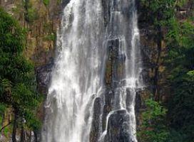 DevonFalls-Srilanka-May2015 (4)