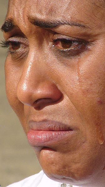 File:Hilda Dokubo crying 1.jpg