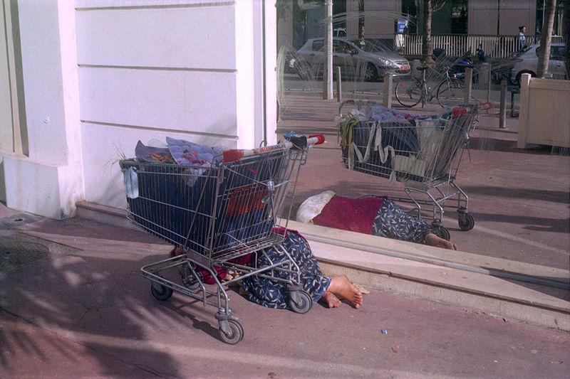 File:Homeless Woman.jpg