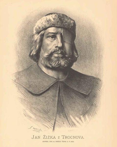 File:Jan Vilímek - Jan Žižka z Trocnova.jpg