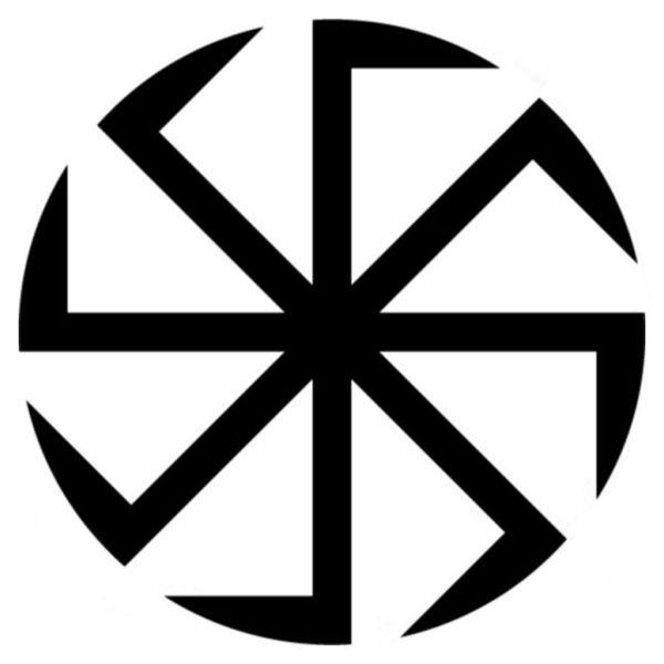 File:Kolovrat (Коловрат) Swastika (Свастика) - Rodnovery.jpg