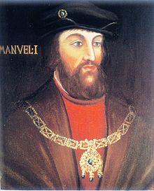 Manuel I.jpg