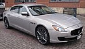 Maserati Quattroporte (10906099934).jpg