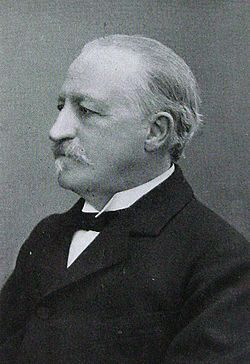 Philip Leman