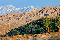 Sand to Snow National Monument.jpg