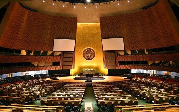 http://en.wikipedia.org/wiki/United_Nations