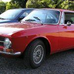 Alfa Romeo Gt Junior Wikipedie