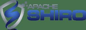 English: Logo for Apache Shiro