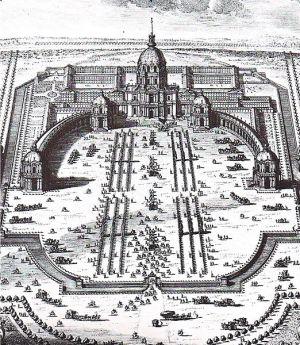 File:Colonnade des Invalides.jpg