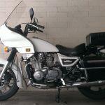 Kawasaki Police Motorcycles Wikipedia