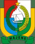 Lambang Kabupaten Majene
