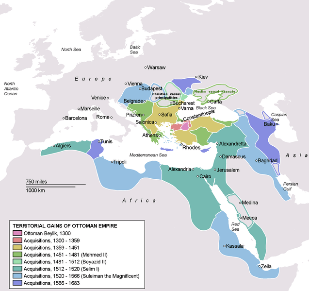 https://i1.wp.com/upload.wikimedia.org/wikipedia/commons/thumb/0/06/OttomanEmpireIn1683.png/637px-OttomanEmpireIn1683.png