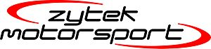 English: Zytek Motorsport Logo