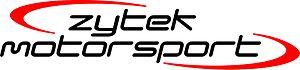 English: Zytek Motorsport Logo
