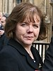 English: Ann McKechin MP