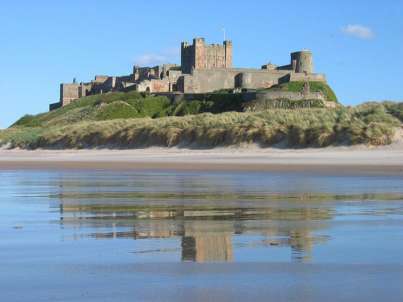 File:Bamburgh 2006 closeup.jpg