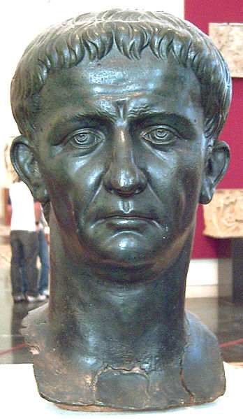 File:Claudius (M.A.N. Madrid) 01.jpg