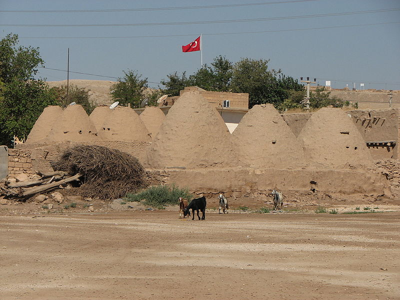 File:Harran2.jpg