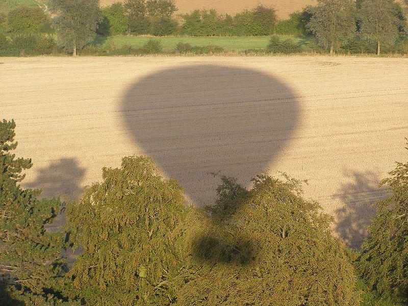 File:Hot Air Balloon Shadow.jpg