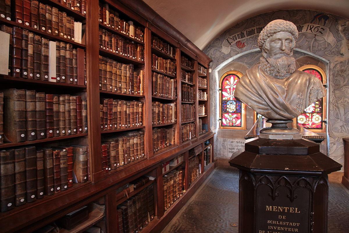 Johannes Mentelin Wikipedia
