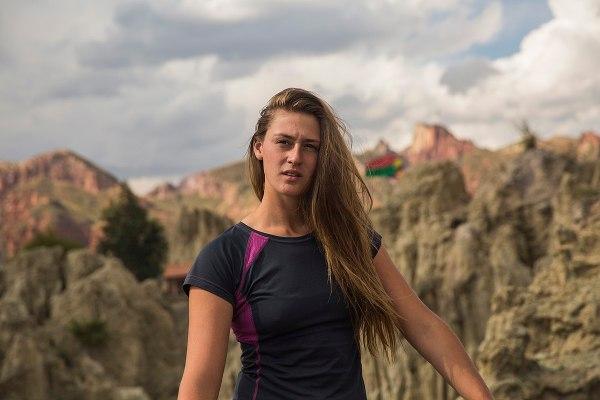 Laura Bingham Wikipedia