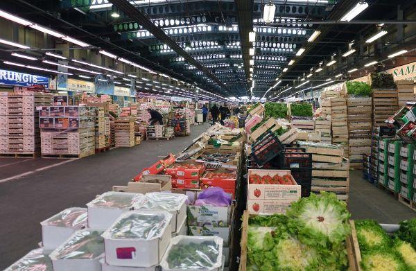 Großmarkt – Wikipedia